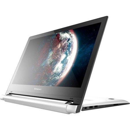 "[ALTERNATE] Lenovo IdeaPad Flex 2 14"" Dual-Mode Notebook, FullHD Touch, i5 4210U, 8GB DDR3, Geforce 840m 2GB, 500GB HDD. 549€ (+ 6.95 vsk.) statt 649€"