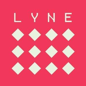 [Amazon/Android] LYNE für 0,00 EUR statt 1,92 EUR