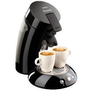 [Offline] Kaffeepadmaschine Senseo ab 12.11. @Poco Domäne