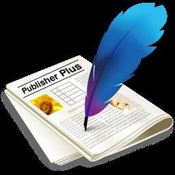 Publisher Plus for Mac kostenlos zum Muttertag statt 19,99 €