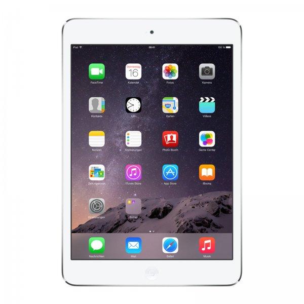 [Saturn/Ebay] Apple iPad mini 2 Retina 7,9'' WiFi 16GB für 224,10€
