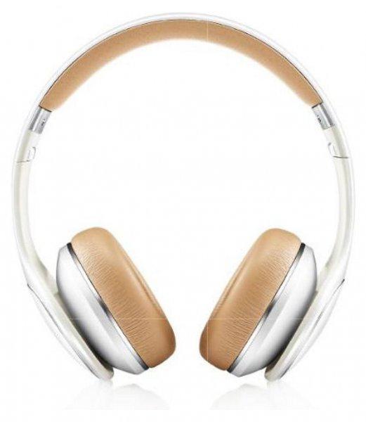 SAMSUNG Premium Kopfhörer EO-OG900 weiß@Cyberport