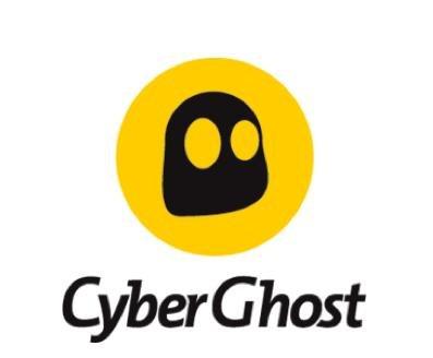 CyberGhost 5 Premium für 3 Monate kostenlos