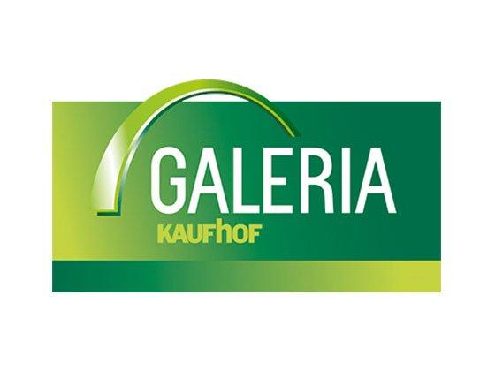 @Galeria-Kaufhof.de - Nur heute 25% Rabatt auf ausgewählte Legoartikel im Onlineshop + 10% Newslettergutschein