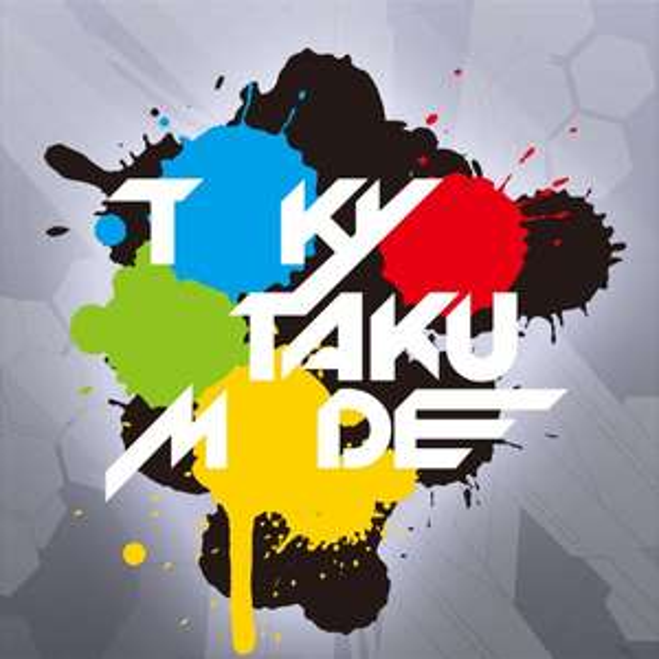 Tokyo Otaku Mode 10 $ Aktion + kostenfreier Versand ab 30 $ (Anime/Gamemerchandise)