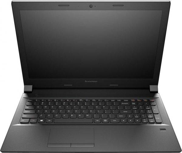 "[Cyberport] Lenovo B50-70 MCC2WGE Corei5 15,6"" Matt 4GB 500GB Win7/8.1Pro"