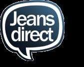 Jeans direct 20% auf alle Damen und Herren Artikel der Kategorie SALE für 3 Tage Versand 3,90€