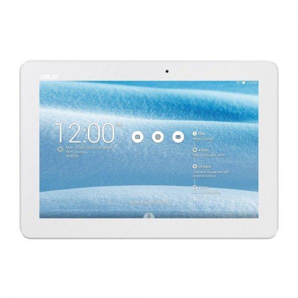 [Amazon.it] Asus MemoPad 10 ME103K (10'' HD IPS, Qualcomm 8064 Pro 1.5 Ghz Quadcore, 1GB RAM, 16GB intern, GPS, DLNA + Miracast) für 142€