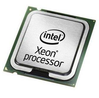 Intel Xeon E3-1220v3 4x 3.10GHz für 153€ inkl. Versand ( PVG 211€)