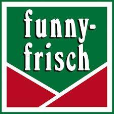 Funny-frisch Erdnuss Flippies oder Kesselchips / Chipsfrisch 1,29€ @Edeka