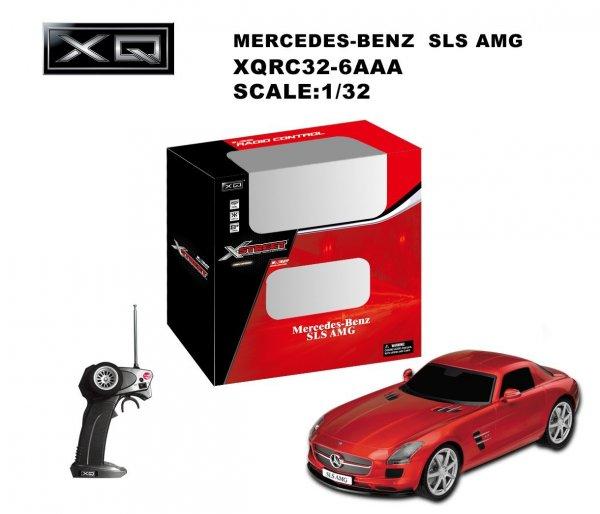 [Amazon-Prime] RC Fahrzeuge  Ferrari / Mercedes / Buggy