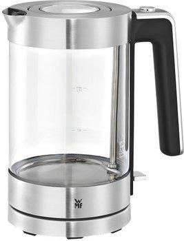 WMF Lono Glas Wasserkocher, 1,7 L@Amazon