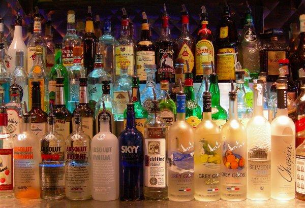 Der Vatertag ist gerettet > 30% auf alkoholische Getränke bei Amazon.de