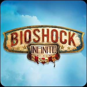 (MAC) BioShock Infinite & Season Pass DLC