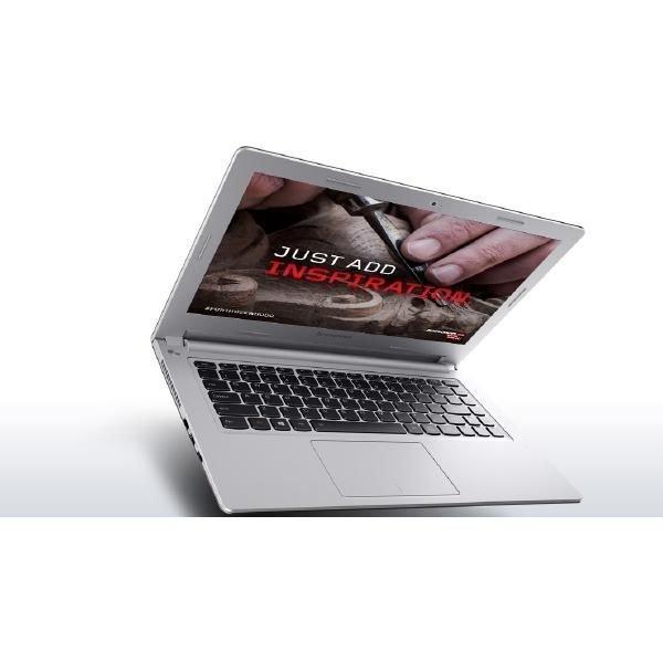 Lenovo M30-70 - Core i3-4030U - 4GB RAM - 500GB HDD - 13 Zoll matt - 269,01€ - ebay/Cyberport