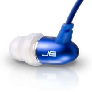 JLab JBuds J6 High Fiedelity High End Kopfhörer @amazon.com