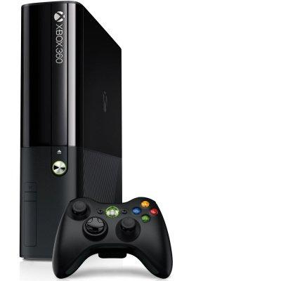 [Favorio B-Ware] Xbox 360 E 250GB ab 114,90€ *** Fifa 15 (Xbox One) für 25,85€ *** PS3 mit Singstar für 124,90€