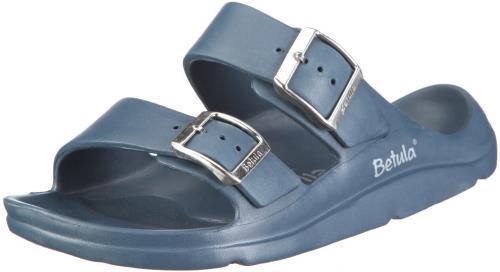 Betula Balance 730373 Unisex - Erwachsene Clogs & Pantoletten EUR 6,71 inkl. Versand @amazon