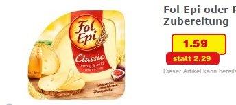 """[NETTO MD] 2x """"Fol Epi"""" (versch. Sorten) ab Mittwoch 13.05. für 1,68€ (Angebot + Scondoo; einmalig einlösbar)"""