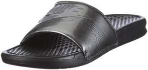 Nike Benassi JDI 343880-010 Herren Schlappen EUR 10,14 inkl. Versand @amazon