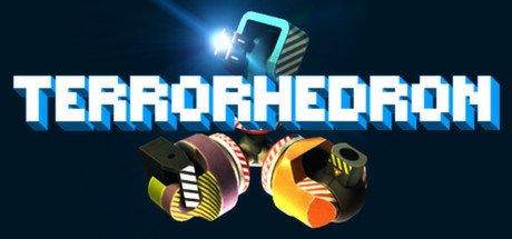 [STEAM] Terrorhedron rechnerisch für ~0,10€