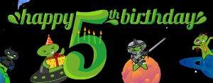 [GMG] Flash Deals mit verschiedenen Spoelen und 20% z.b. Borderlands 2 5,09€, Bioshock Infinite 3,82€