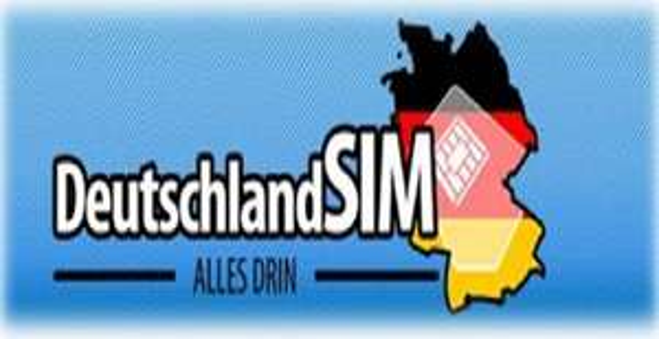 DeutschlandSIM – Aktionen im Überblick LTE Mini / LTE Mini Plus / LTE 3000 / Smart 50 / LTE M / Vodafone Smart 500 / EU Tarif M / PremiumSIM LTE L / COMPUTERBILD-Aktionen / Aktionen mit Handy und einiges mehr - vorwiegend im o2 Netz