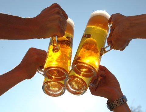 [BUNDESWEIT] Die ultimative Bier-Preisübersicht der beliebtesten Biermarken für alle Märkte in allen Regionen! - powered by youpickit.de