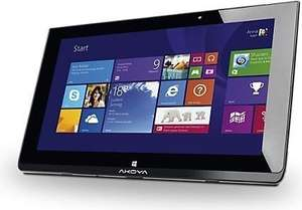 Medion Akoya P2211T - Intel 4x 1.83GHz, 2GB RAM, 32GB Flash, 11,6 Zoll Full-HD-IPS-Touchscreen, Win 8.1 - 234,89€ - Notebooksbilliger