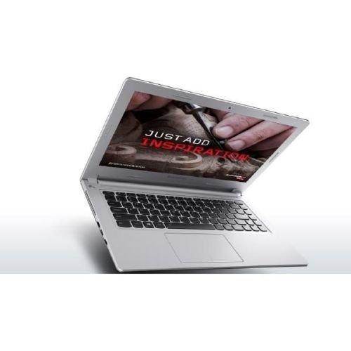 Lenovo M30-70 - Core i3-4030U - 4GB RAM - 500GB HDD - 13 Zoll matt - 1,5kg - 269€ - Cyberport [329€ mit i5]