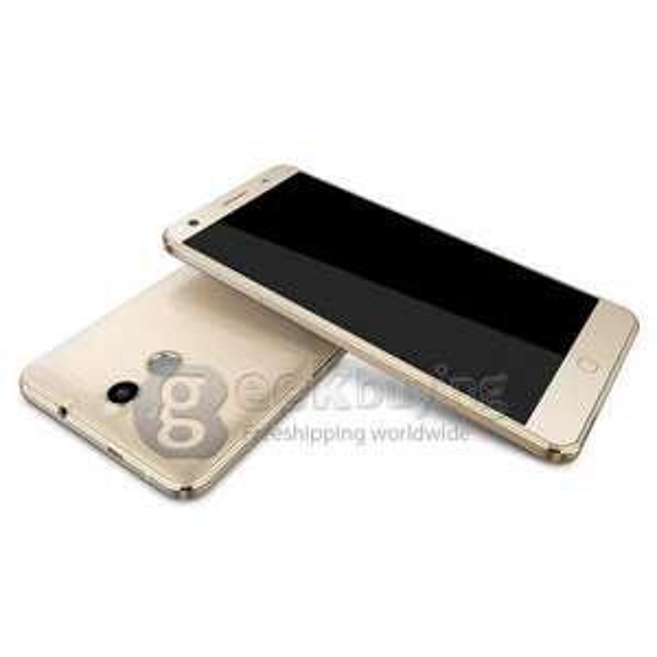 "[CN] Elephone P7000 5.5""  LTE + Android 5.0 + 3GB RAM + Octa Core @Geebuying"
