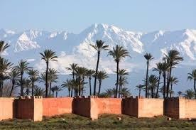 Marokko im Juni ab Weeze oder München 7 Tage nur 219€