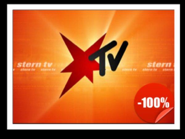 0,00 Stern TV am 20.05.
