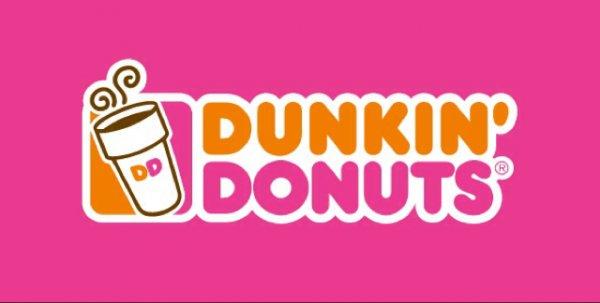 Dunkin Donuts [Lokal Karlsruhe]