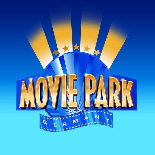 Movie Park Germany für nur 15,00 Euro + Kostenlos Parken!