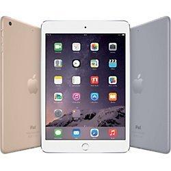 [Viking] Tagesangebot....  Apple iPad Mini 3 16 GB Spacegrau für 286,73 inc. Versandkosten. Als Geschätfskunde eine WMF Bratpfanne Diadem Plus Gratis dazu!