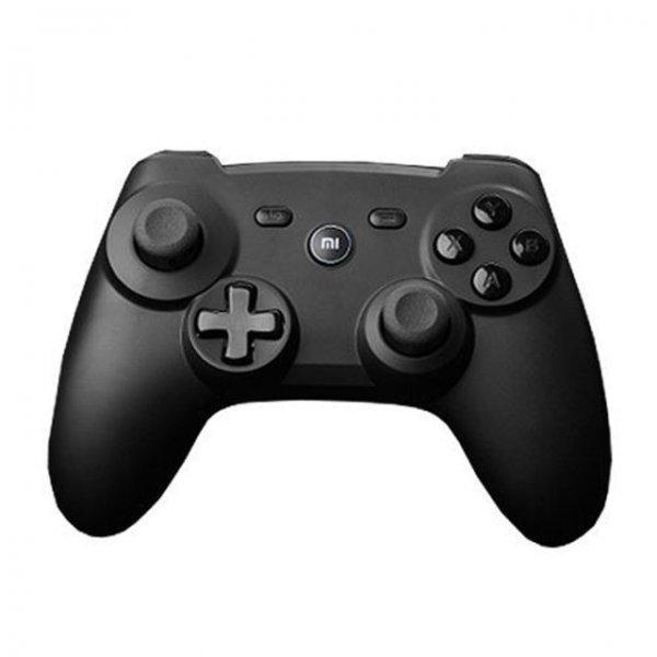 [Allbuy.com] Xiaomi Bluetooth Game Controller für 19,56€