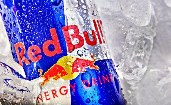 [Dauerhaft] Red Bull 250ml Dose für 0,95 Euro exkl. Pfand bei Lidl