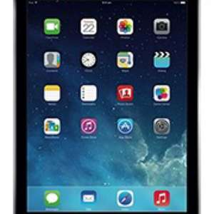 iPad Air 32gb B-Wareinkl. 3GB Vodafone Data M