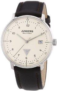 Junkers Bauhaus XL
