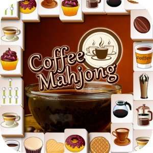[Amazon/Android] Coffee Mahjong für 0,00 EUR statt 0,72 EUR