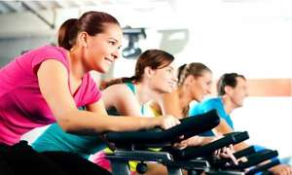 6 Wochen Fitness, Wellness und mehr ohne Vertragsbindung im Studio nach Wahl über wirdfit.de für 29€ @Groupon