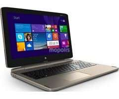 4-in-1 Multimode Touch-Notebook MEDION® AKOYA® S6413T