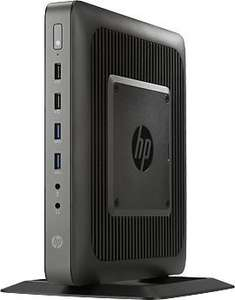 Hewlett-Packard HP t620 Flexible Thin Client (F5A53AA)