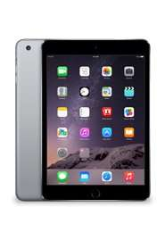 [Sparhandy] 6GB LTE Flat + iPad Air 2 16GB 27,49€ pro Monat +19€ einmalig