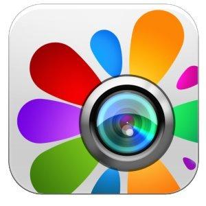 [Amazon/Android] Photo Studio PRO für 0,00 EUR statt 3,02 EUR