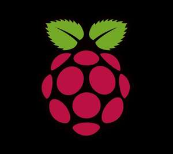 [Voelkner] Raspberry Pi 2 Model B für 35,85 Euro per SÜ