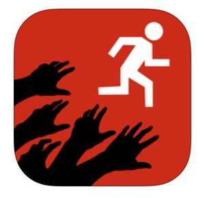 [iOS] Zombies, Run! - Kostenlos statt 2.99 (zum ersten Mal?)