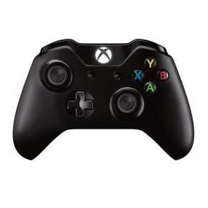 [Redcoon] Xbox One Wireless Controller + Netzwerkkabel (1,5m, Cat 6) für 32,89€