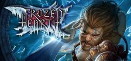 Frozen Hearth (Steam) Kostenlos